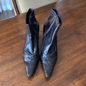 Franco Sarto Boots Size 39